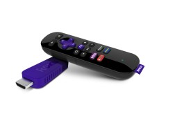 Roku Streaming Stick Release Date