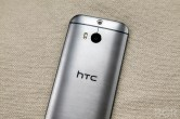 HTC One (M8) Review - Image 4 of 30