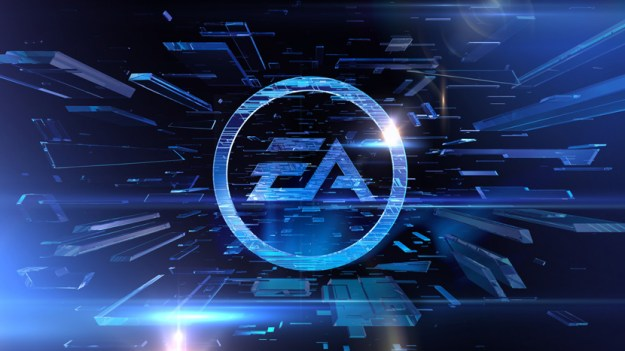 EA Games Hack Apple IDs
