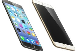 iPhone 6s Specs Baseband Chip