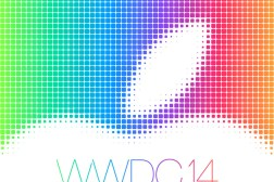 WWDC 2014 Rumors Apple TV iWatch