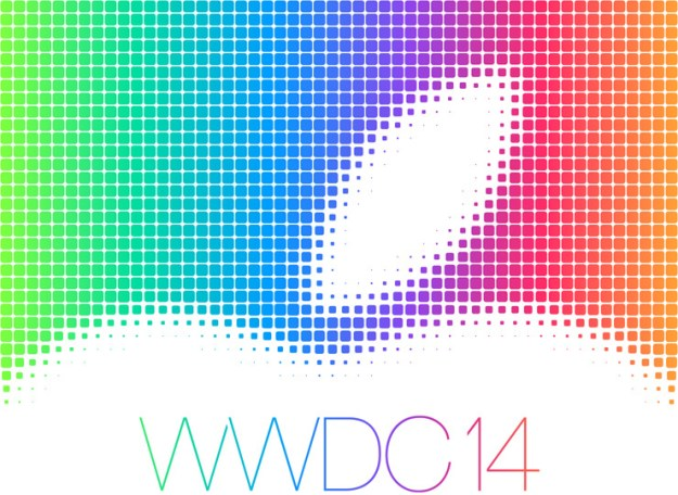 Apple WWDC 2014 Live Stream