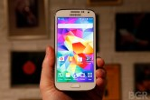 Samsung Galaxy K Zoom Hands-on - Image 1 of 7
