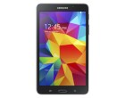 Here are all of Samsung's new Galaxy Tab 4 tablets - Image 11 of 12