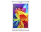 Here are all of Samsung's new Galaxy Tab 4 tablets - Image 9 of 12