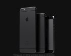 Designer puts iPhone 6 leaks to good use in gorgeous new 3D renders - Image 12 of 12