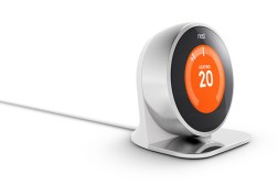 Nest 4.3 Software Update Features