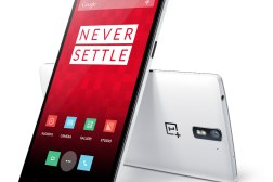 OnePlus Two Lettuce Rumor