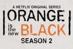 Orange is the New Black Season 2 Trailer