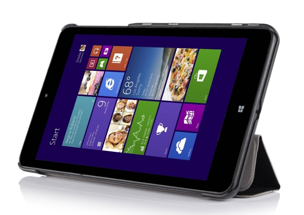 Surface Mini Windows 8.1 Tablet