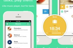 Task Player iPhone Free Download