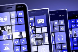 Windows Phone 8.1 Release Date