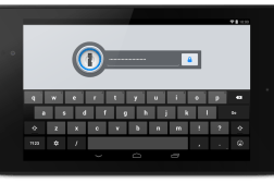 1Password for Android Release Date