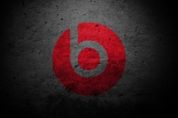 Apple Beats Acquisition Dr. Dre