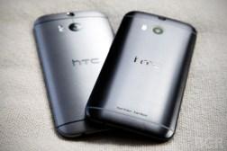 HTC Earnings Q3 2014