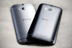 HTC Earnings Q3 2014