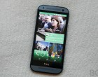 HTC One mini 2 review - Image 11 of 14