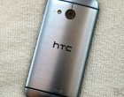 HTC One mini 2 review - Image 5 of 14