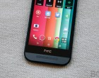 HTC One mini 2 review - Image 9 of 14