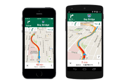How to Save Google Maps Offline