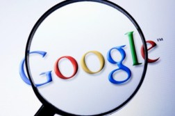 Google Search and FTC Investigation