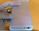 Video: Mock-up based on leaked schematics gives us our best look yet at the iPhone 6 - Image 13 of 15