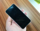 Video: Mock-up based on leaked schematics gives us our best look yet at the iPhone 6 - Image 7 of 15