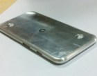 This is what case makers use to create their iPhone 6 accessories - Image 2 of 3