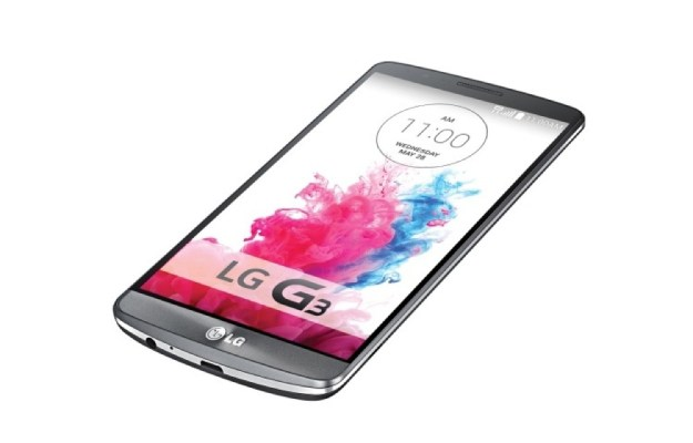 LG G3 Release Date Specs Price