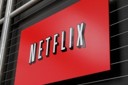 Netflix Video Streaming Data Usage