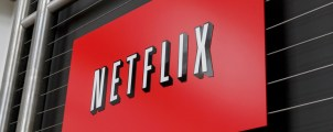 Changing the Game: Study Reaffirms the Massive Impact Netflix is Having on Pay TV