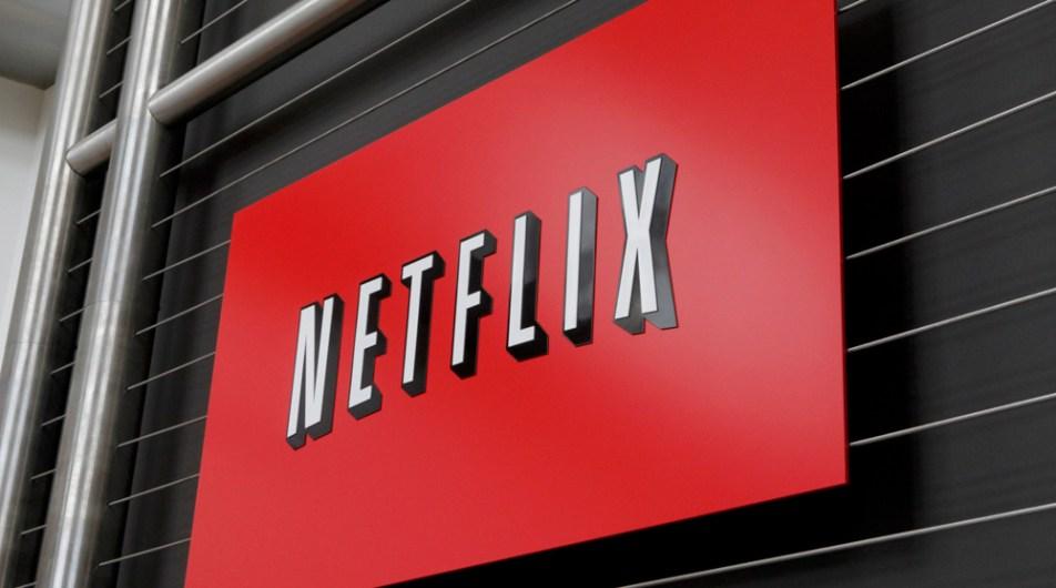 Netflix Cord Cutting Study