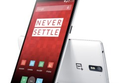 OnePlus Two Rumors: Specs