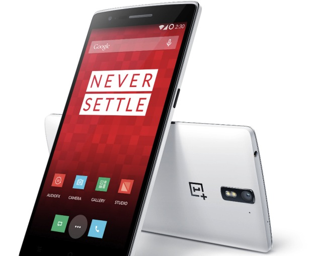OnePlus One Price $300
