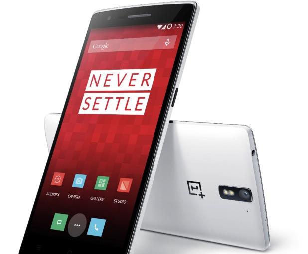 OnePlus Two Release Window