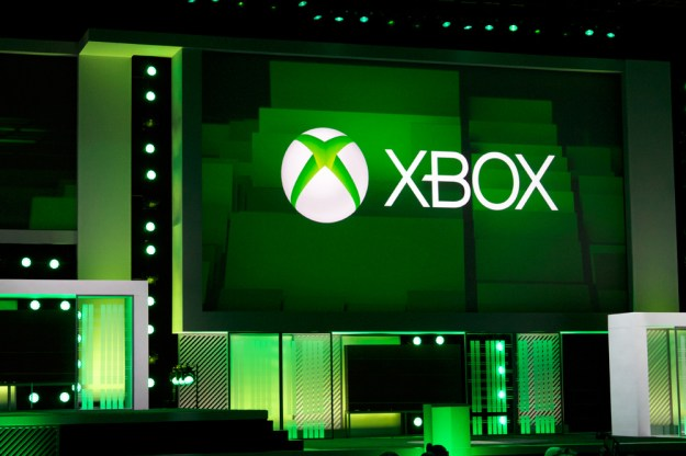 Xbox One Update: MKV, DLNA Streaming