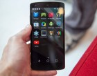 Here are the Android L images that Google didn't show you at I/O - Image 11 of 12