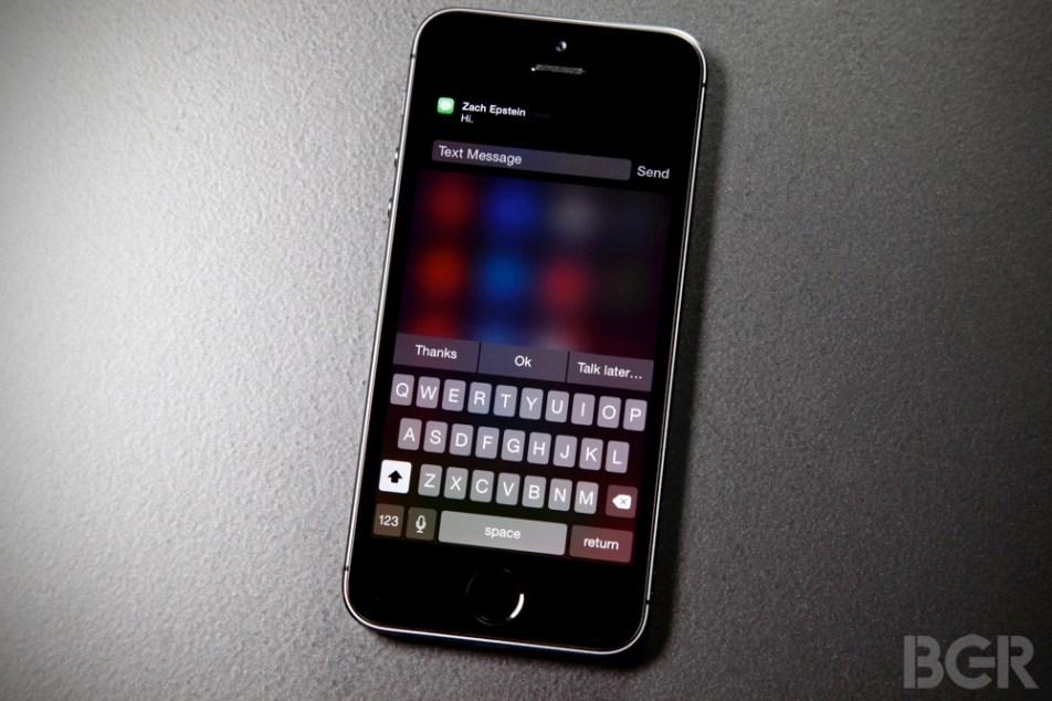 iOS 8 Beta 3 Download