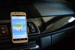 Best iPhone Car Mount