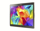 Meet Samsung's most advanced Android tablets yet - Image 4 of 24
