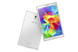 New Samsung Tablets 2015