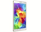Meet Samsung's most advanced Android tablets yet - Image 15 of 24
