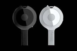 Best Smartphone Accessories GOkey