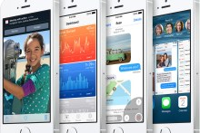iOS 8 has been released – download the update now!