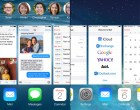 iOS 8 vs. iOS 7: Here's how the features you know and love will change - Image 3 of 6