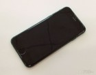 This may be our best look yet at the space gray iPhone 6 - Image 3 of 6