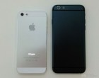 This may be our best look yet at the space gray iPhone 6 - Image 5 of 6