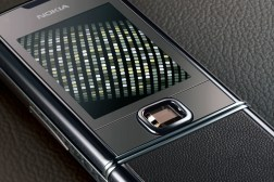 Used Nokia Sales