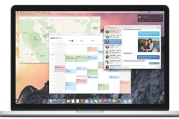 2011 MacBook Pro Yosemite