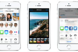 Best iOS 8 App Extensions